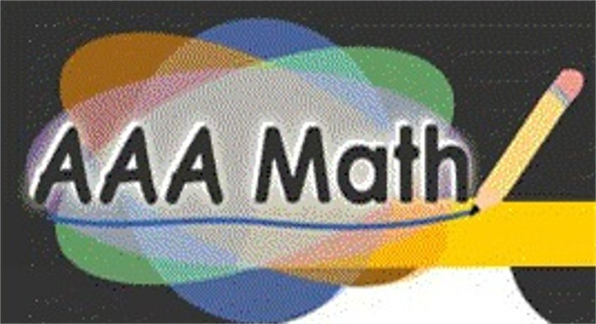Te resultan difícil las matemáticas? Entra